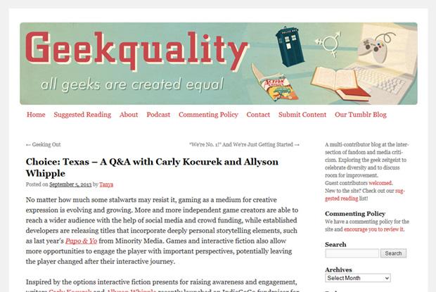 Greekquality.com Q&A
